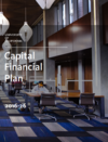 UC Capital Financial Plan
