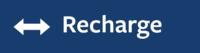 recharge link